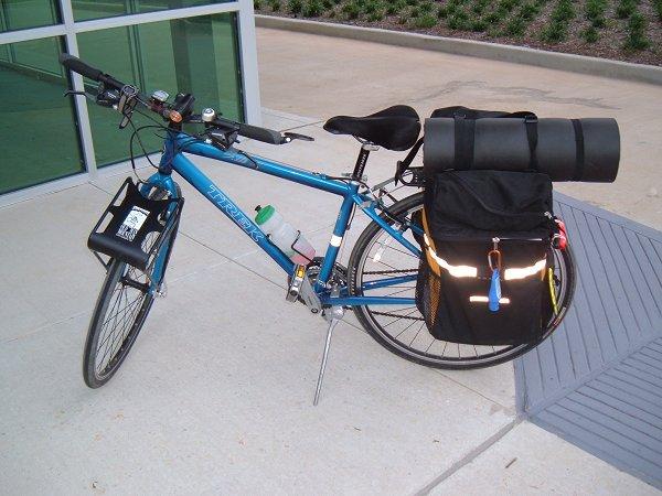 Stolen Bicycle Economics Bikejournal Com Forum