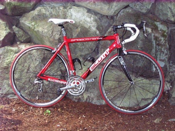 Scott Bike Pics Post Em Here Page 5 Bike Forums