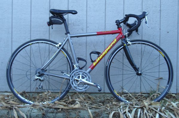 Bikejournal Com Bike Clubs