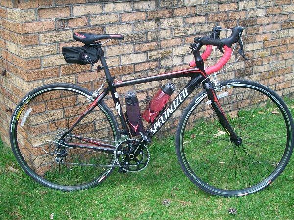 bicycle repair classes - bikejournal com forum
