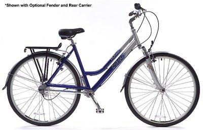 Dynamic Chainless Bikes Forum