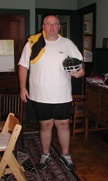 fat women forum