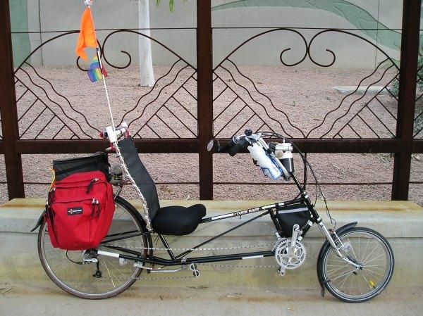 need info about Specialized Allez - bikejournal com forum